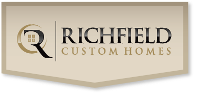 Richfield Custom Homes
